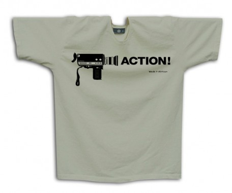 Action!-gris-pedra