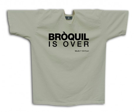 Broquil-is-over-gris-pegra