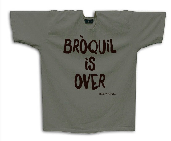 Broquil-over-caqui