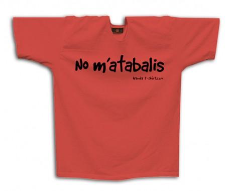 No-m\\\\\\\\\\'atabalis---vermell