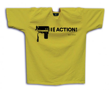 action---pistaxo