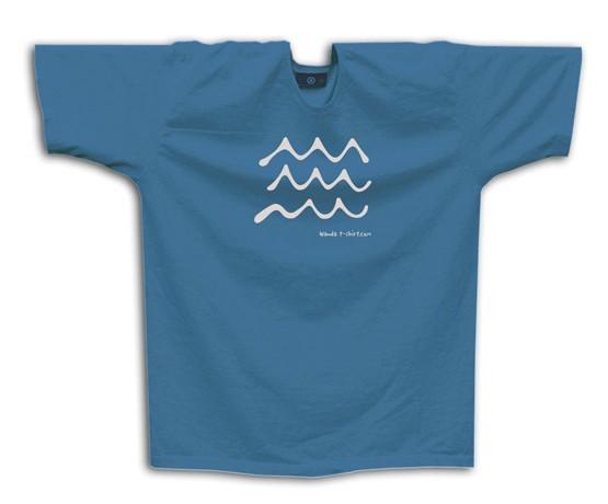mar-015--blau