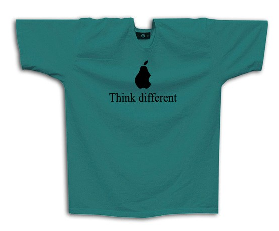 think-different1