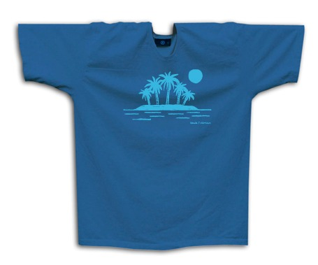 Illa---Blau
