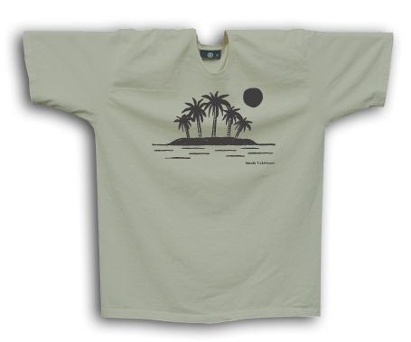 Illa--Gris-pedra
