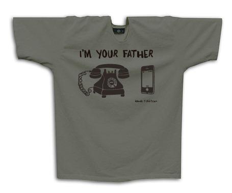 Im-your-father---caqui