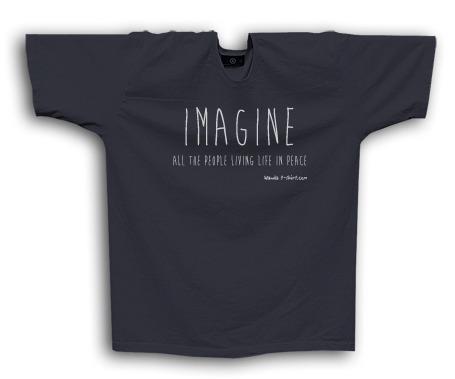 Imagine-Grafit