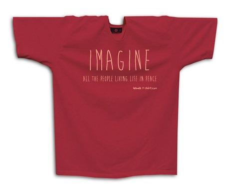 Imagine-grana