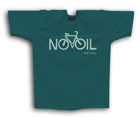 No-oil---Pissarra