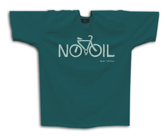 No.Oil.pissarra.web