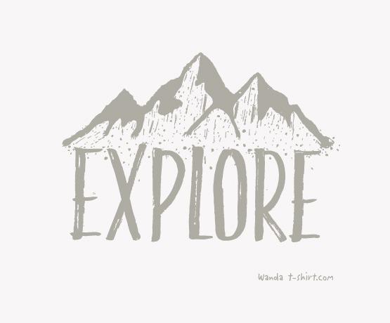 Explore-original-grafit