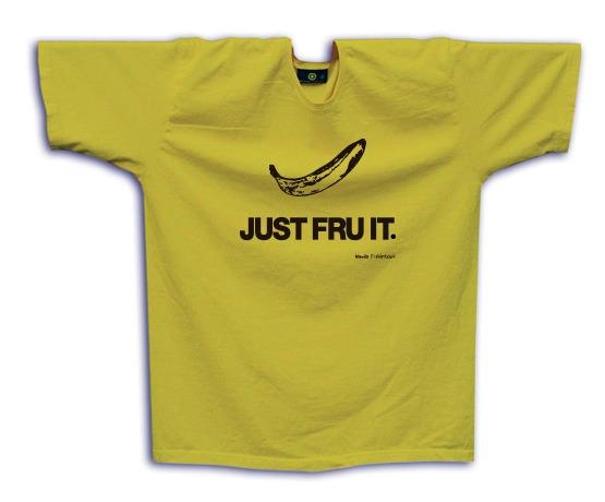 Justfruit-festuc