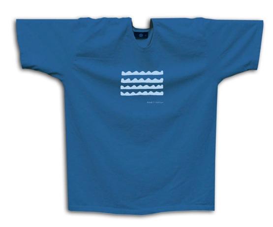 Mar017-blau