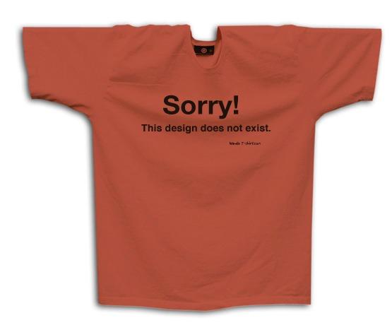 Sorry-Teula