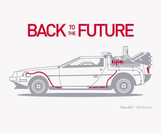 backtothefuture-gris-pluma