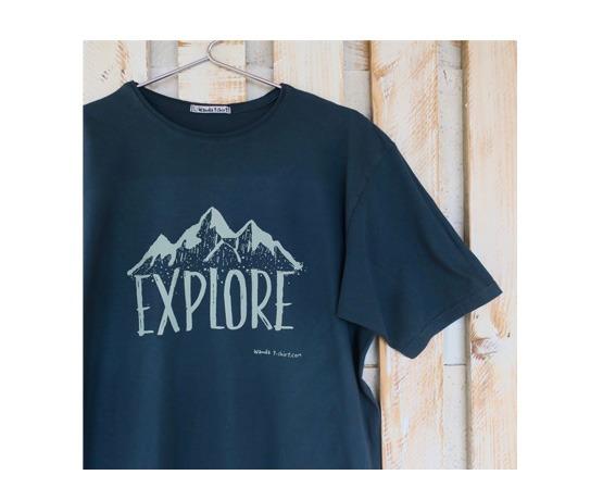 explore.grafit-web