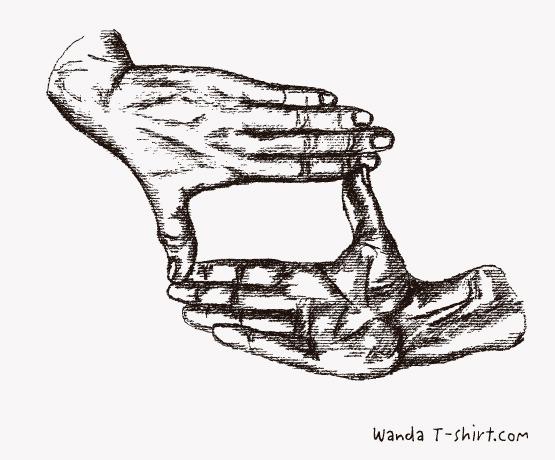 mans-pluma