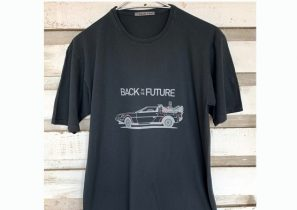 Back-to-the-future---grafit-REFORÇ