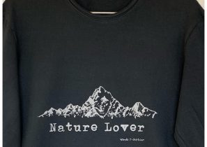 Nature Lover - Made in Barcelona