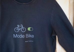 Mode Bike - Made in Barcelona